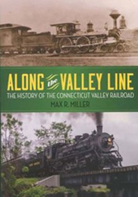 along-the-valley-line--the-story-of-the--connecticut-valley-.jpg
