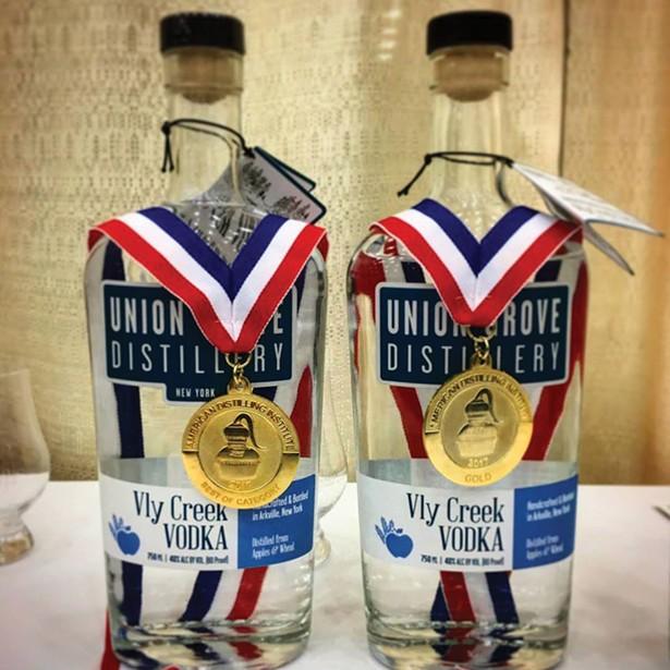 sl_union-grove_vodka.jpg