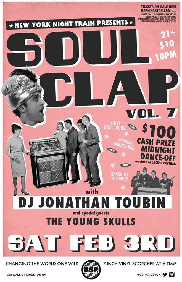 soulclap11x17-950x1468.jpg