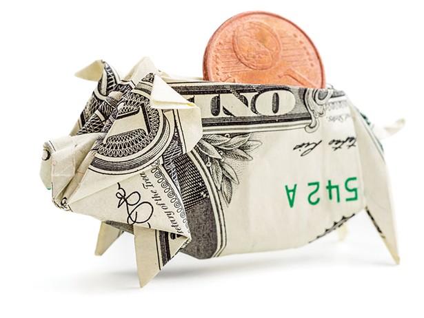 whole-living_origami-piggy-bank.jpg