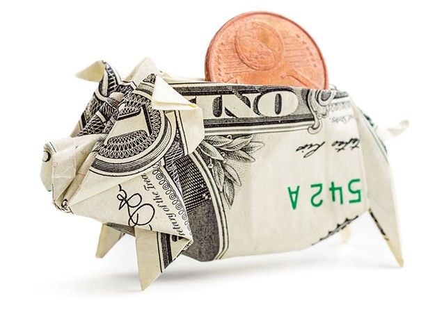 whole-living_origami-piggy-bank.jpg