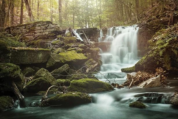 art-of-business_watershed_waterfall2.jpg