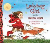 ladybug-girl-and-the-rescue-dogs-david-soman-and-jacky-davis.jpg