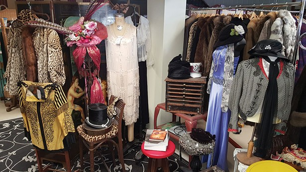 aob_out-of-the-closet_20180317_141428.jpg