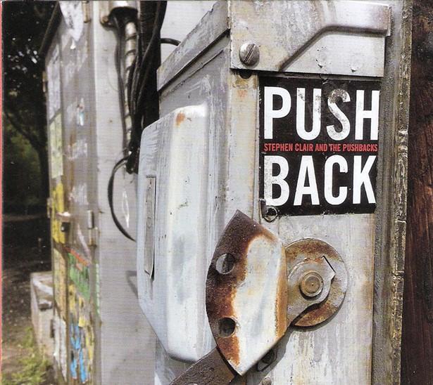 cd-stephen-clair-_-pushbacks.jpg