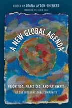 a-new-global-agenda---priorities_-practices_-and-pathways-of.jpg