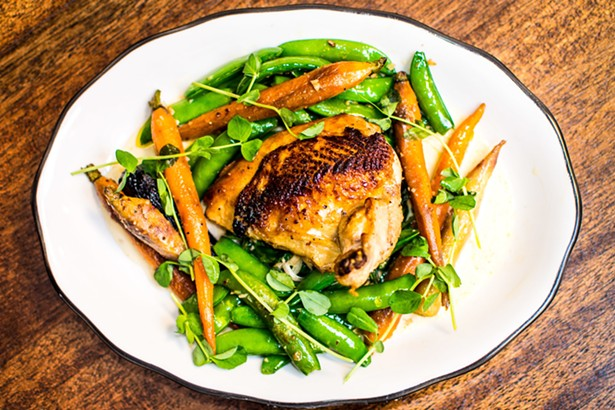 the_dutch_ale_house_pan_roasted_chicken.jpg