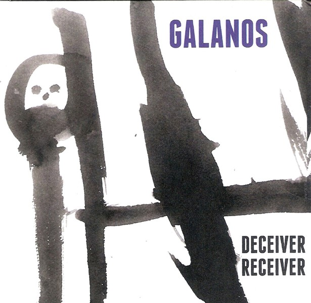 cd-galanos.jpg