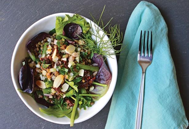 ngi-lentil-salad-1.jpg