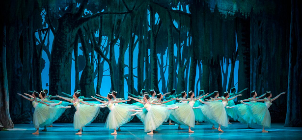national_ballet_of_cuba_giselle_spac.png