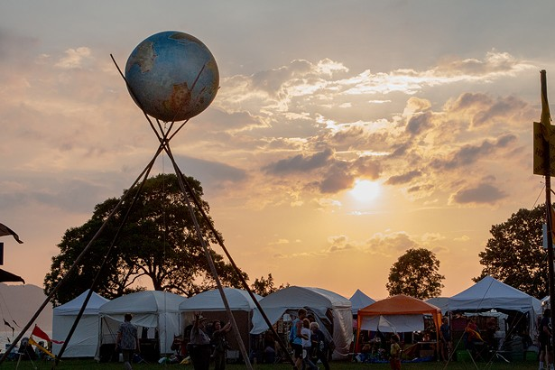 earth_ball_at_sunset_2017_-_credit_-_econosmith.com-sm.jpg