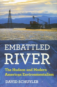 embattled-river-the-hudson-and-modern-american-environmental.jpg