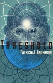 threshold_patricia-j.-anderson.jpg