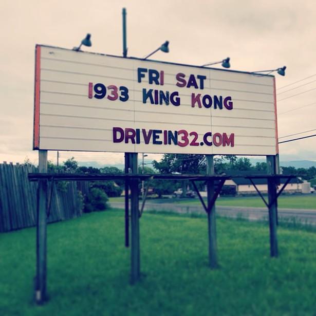 king_kong_greenville_drive_in.jpg