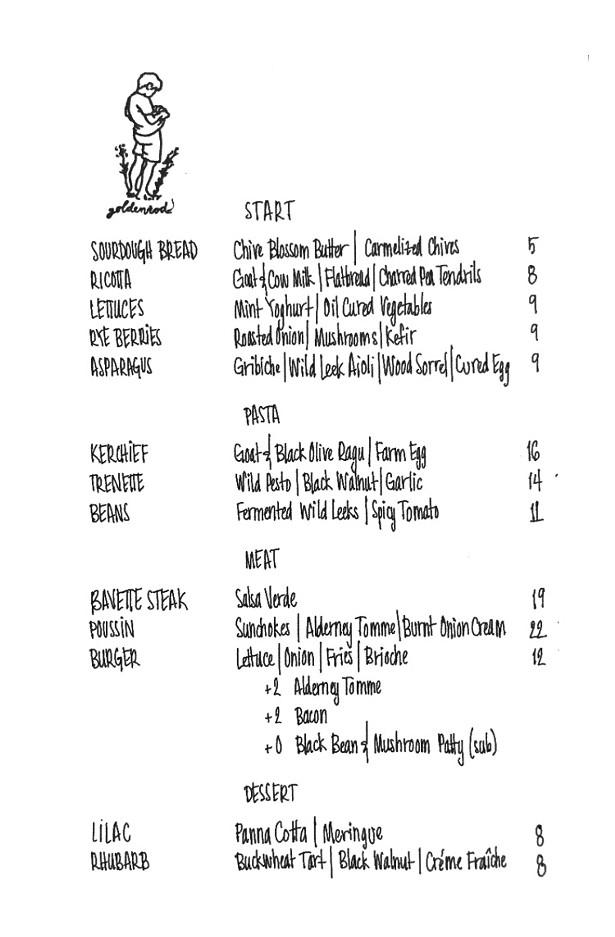 goldenrod_full_menu.jpeg