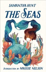 the-seas-samantha-hunt-.jpg