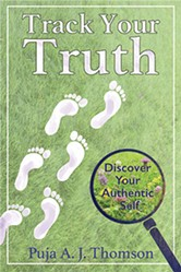 track-your-truth---discover-your-authentic-self_puja-a.-j.-thomson-.jpg