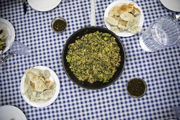 sylvia_center_recipe_vegetable_rice.jpg