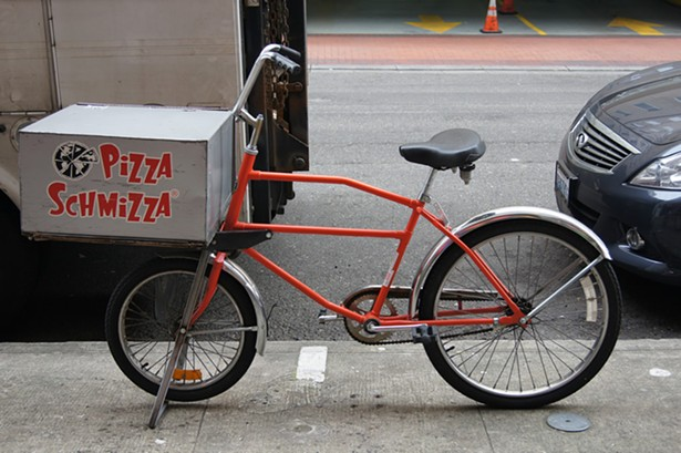 pizza_schmizza_delivery_bicycle.jpg