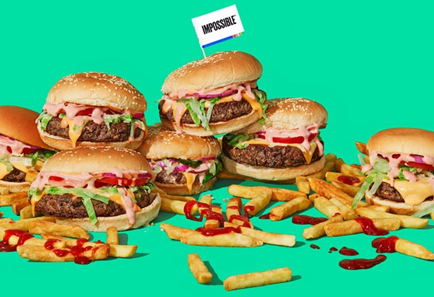 food_dishes_surface_wflag_multiburger.jpg