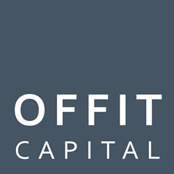 offit_capital_logo_1_.jpg