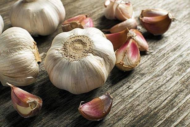 sl_garlic.jpg