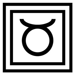 noun_taurus_1352598_000000-copy.jpg