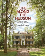 life-along-the-hudson--the-historic-country-estates-of-the-l.jpg