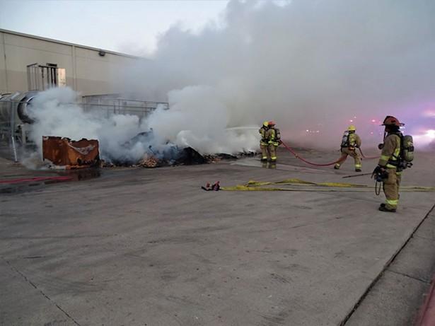 wyws_austin-fire-department.jpg
