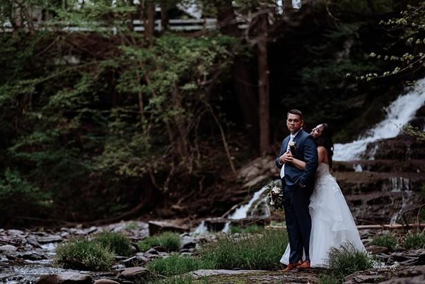 glen-falls-house-catskill-wedding-forest-waterfalls-164.jpg