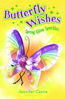 butterfly_wishes_4-_spring_shine_sparkles_jennifer_castle.jpg