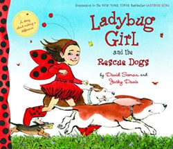 ladybug_girl_and_the_rescue_dogs_david_soman_and_jacky_davis.jpg