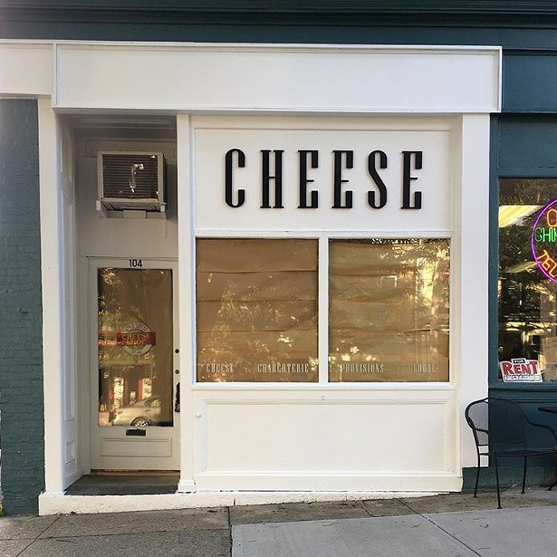 cheese_shop.jpg