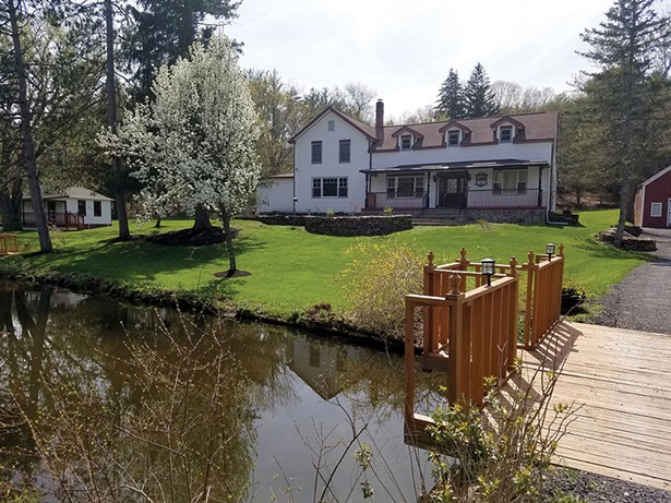 house-spring-2018.jpg