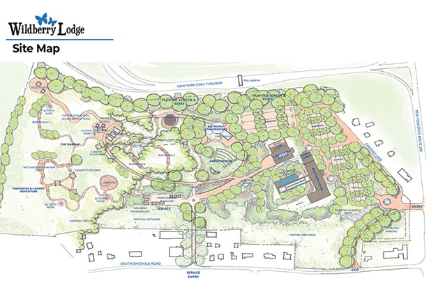 wildberrylodge_site-map.jpg