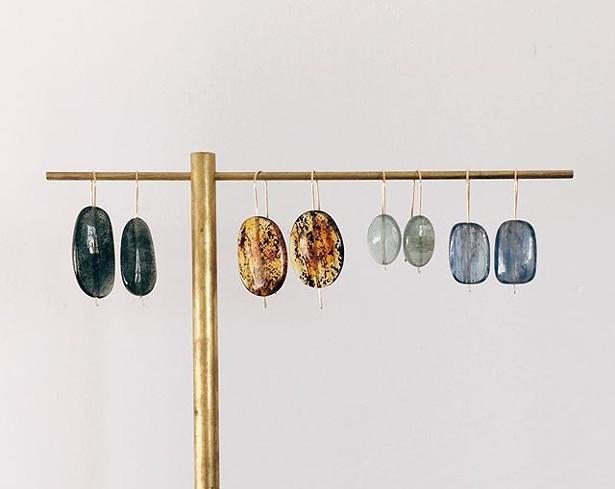 mary_macgill_earrings.jpg