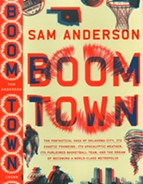 boom_town_sam_anderson.jpg