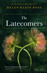 the_latecomers_helen_klein_ross.jpg