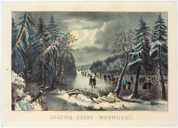 skating-scene-moonlight-by-currier-ives-980x705.jpg