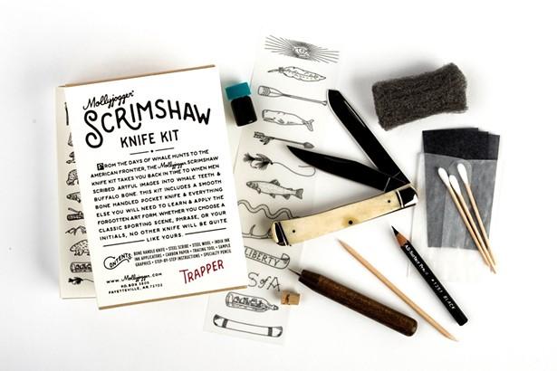scrimshaw_knife_kit.jpg