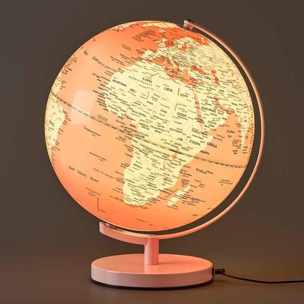 millenial_globe_lamp.jpg