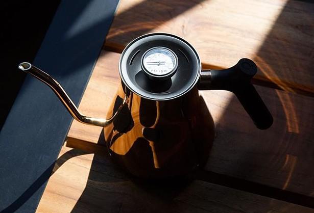 copper_stagg_kettle.jpg