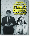 through_a_different_lens-_stanley_kubrick_photographs.jpg