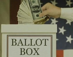 ballot-box-money.jpg