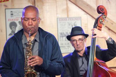 the-2018-hudson-valley-jazz-festival-21906394.jpg