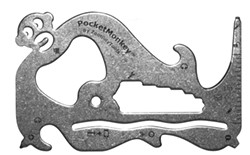 pocket-monkey-multi-tool-by-zootility-tools-tools-2.jpg