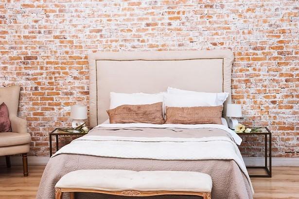 40_cannon_street_bedroom.jpeg