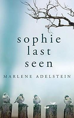 3_sophie-last-seen_marlene-adelstein.jpg