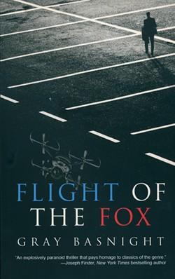 6_flight-of-the-fox_gray-basnight.jpg