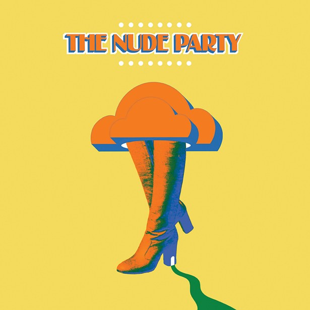cd-nude-party.jpg